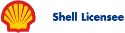 Shell-licensee-logo1