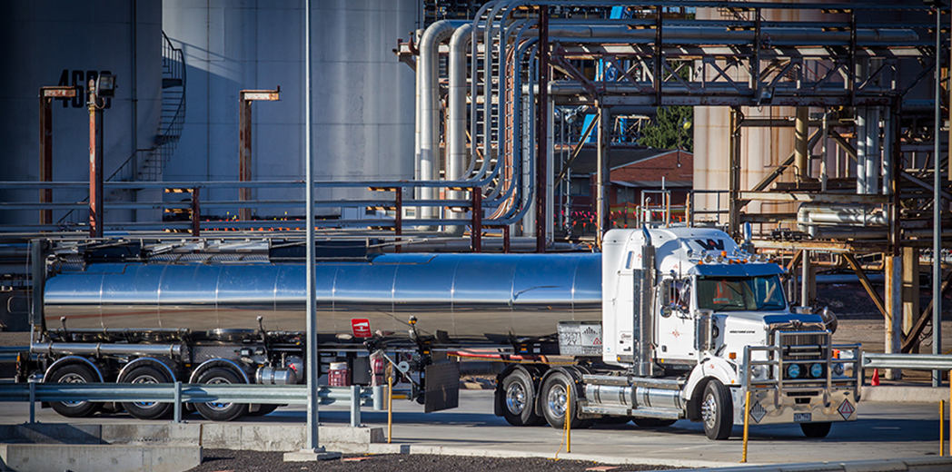 Bitumen Solutions for Roads, Ports and Airports - Viva