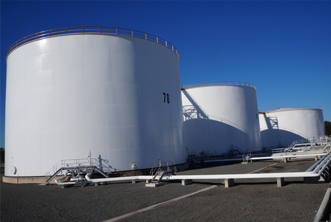 protecting-storage-tanks-thumb
