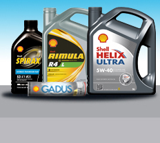 shell-oils-lubricants-greases-232x208