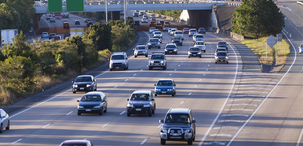 business vehicle fringe benefit tax video viva energy