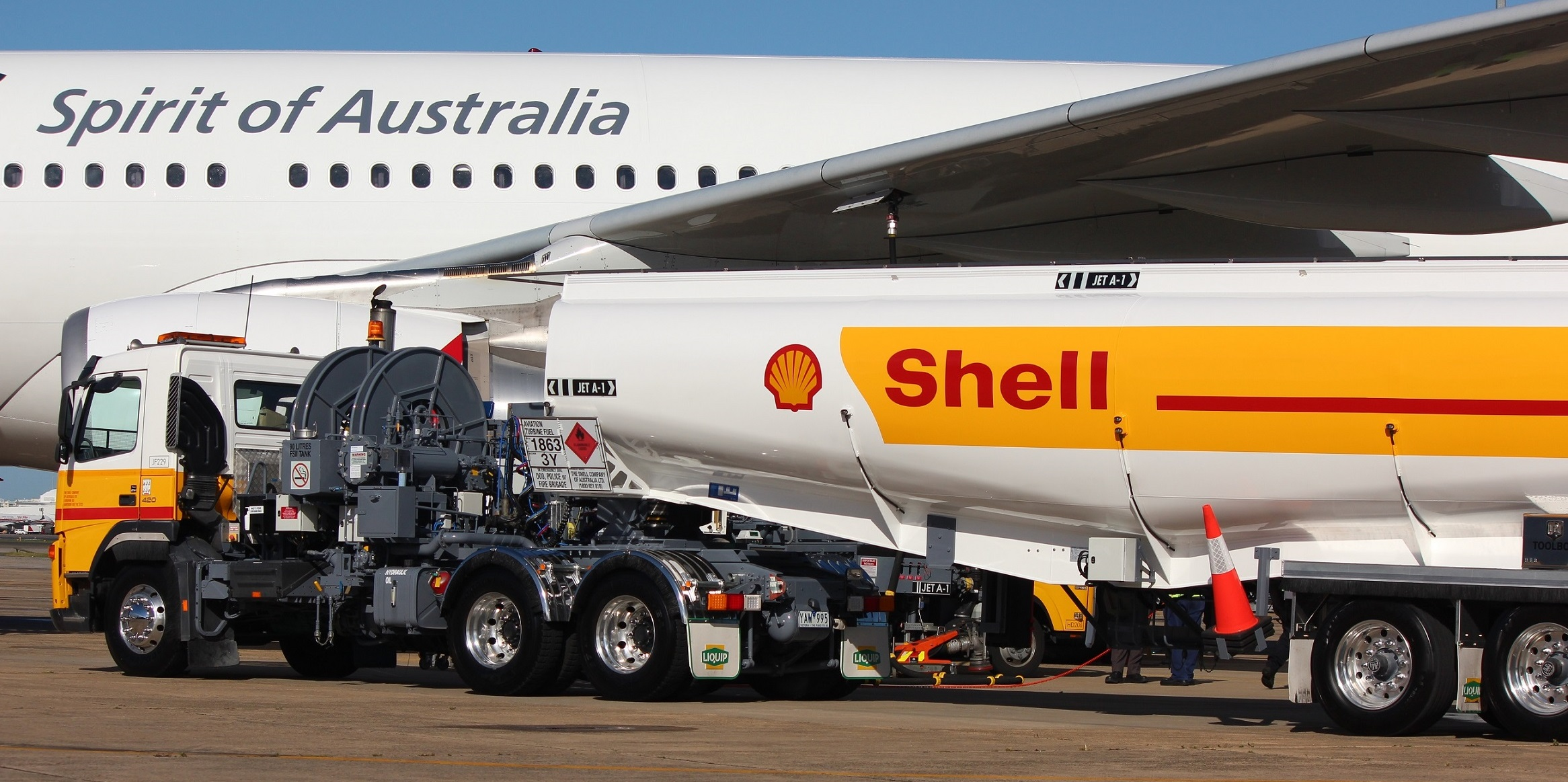 Shell_Aviation_Refuel