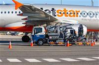 0_136904_30Oct2017094136_Shell_Aviation_refuelling