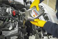 Automotive_Image_HR