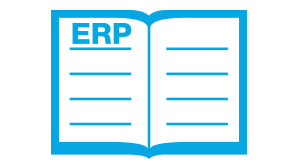 ERP documents