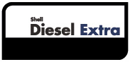 Shell Diesel Extra