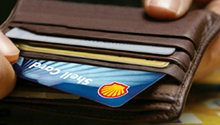 shellcard-wallet-220x125